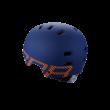 BBB BHE-50 Billy kék/narnacs