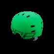 BBB BHE-50 Billy zöld
