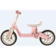 Bobike futókerékpár, összehajtható