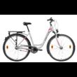 "Gepida REPTILA 200 28"" W 3S női City Kerékpár fehér"