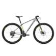 Ghost Lector 8.9 LC U 2019 férfi Mountain Bike grey