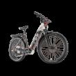"""Husqvarna Cross Tourer 4 27,5"""" 2021 női E-bike wave"""