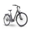 "Husqvarna Eco City 2 CB 418 28"" 2021 női E-bike bronz"