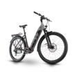 "Husqvarna Gran Tourer 6 27,5"" 2021 női E-bike wave"