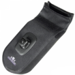 Phonebag Duratex Plus