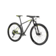 Lapierre ProRace 329 2019 férfi Mountain Bike