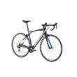 Lapierre Pulsium 500 CP 2019 férfi Országúti Kerékpár