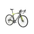 Lapierre Pulsium 600 DISC CP 2019 férfi Országúti Kerékpár