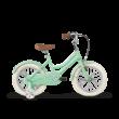 Le Grand Annie 2019 Gyerek Kerékpár mint
