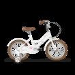 Le Grand Annie 2019 Gyerek Kerékpár white
