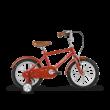 Le Grand Gilbert 2019 Gyerek Kerékpár red