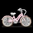 Le Grand Sanibel Kid 2019 Gyerek Kerékpár pink