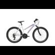 Neuzer Mistral 30 női Mountain Bike fehér/pink- lila