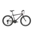 Neuzer Nelson 50 férfi Mountain Bike fekete / szürke-piros