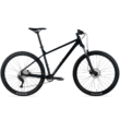 "Norco Storm 2 27,5"" 2021 férfi Mountain Bike black"