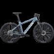 "Norco Storm 2 27,5"" 2021 férfi Mountain Bike blue"