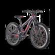 Raymon FourRay 1.0 2021 Gyerek Kerékpár lila