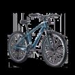 Raymon SixRay 1.0 2021 Gyerek Kerékpár kék