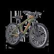 Raymon SixRay 1.0 2021 Gyerek Kerékpár zöld