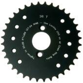 Bicikli lánctányérok 986ee7a839