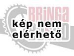trial bicikli