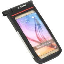 Zefal Telefontartó Z-Console Kormányra Esővédővel Univerzális M 150X72X10mm
