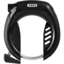 Abus 5950 (R) Pro Shield Plus