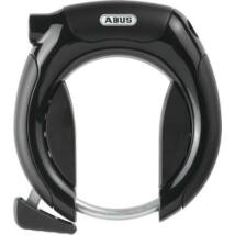 Abus 5850 Lh (R) Pro Shield