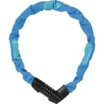 ABUS lakat 1385/75 Tresor neon kék
