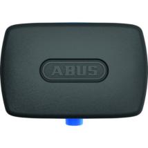 ABUS Alarmbox riasztódoboz fekete
