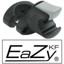 ABUS lakattartó EaZy-KF - 61/64 11mm lakatokhoz