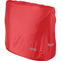 ABUS esővédő egyoldalas táskákhoz