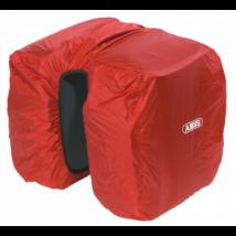 ABUS esővédő kétoldalas táskákhoz (AB 08433)