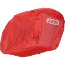 Abus Esővédő Közepes És Nagy Méretű (M,L) Nyeregtáskához