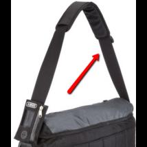 ABUS táskához vállpánt