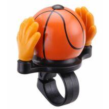 Acor ABE-21207 Kosárlabda csengő