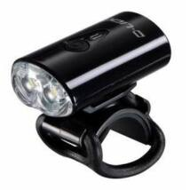 Acor ALT-21407F Első Lámpa USB 2Led-es