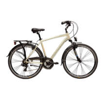 Adriatica Sity 2 700c 21s Férfi City Kerékpár