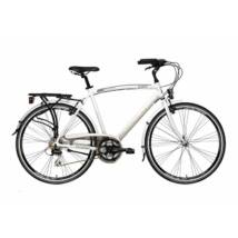 ADRIATICA BOXTER HP 2018 férfi City Kerékpár
