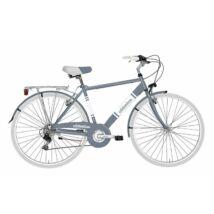 """ADRIATICA PANAREA 28"""" 6s 2018 férfi City Kerékpár"""