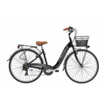 "Adriatica Relax 26"" 6s 2018 Női City Kerékpár"