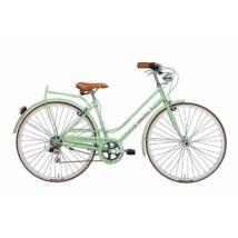 Adriatica Rondine 2018 Női City Kerékpár