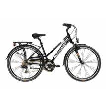 ADRIATICA SITY 2 700C 21s 2018 női City Kerékpár