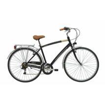 "ADRIATICA TREND 28"" 6s 2018 férfi City Kerékpár"