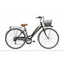 "Adriatica Trend 28"" 6s 2018 Női City Kerékpár"