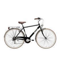 """Adriatica Panarea 28"""" 6s Férfi City Kerékpár"""