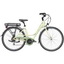 "ADRIATICA SITY MAX 28"" női e-bike"