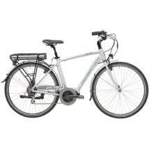 """ADRIATICA SITY MAX 28"""" férfi e-bike"""