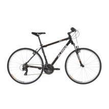 Alpina Eco C10 Dark Mango Férfi Cross Kerékpár