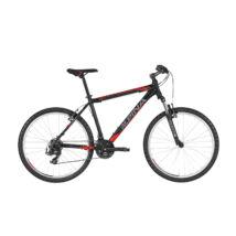 Alpina Eco M20 Férfi Mountain Bike